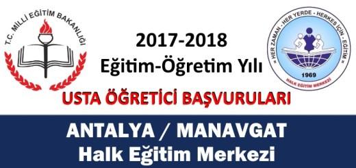 antalya-manavgat-usta-ogretici-basvurulari