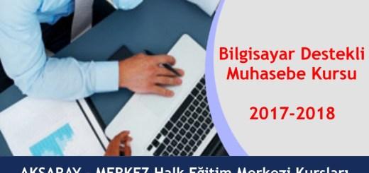 aksaray-merkez-ucretsiz-bilgisayar-destekli-muhasebe-kursu-2017-2018