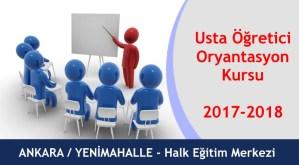 ankara-yenimahalle-usta-ogretici-oryantasyon-kursu-2017-2018