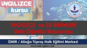 ZMİR-Aliağa-Tüpraş-Halk-Eğitimi-Merkezi-usta-ogretici-alimi-2017-2018