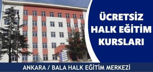 ANKARA-BALA-Halk-Eğitim-Merkezi-Kursları