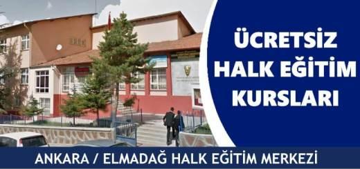 ANKARA-ELMADAĞ-Halk-Eğitim-Merkezi-Kursları