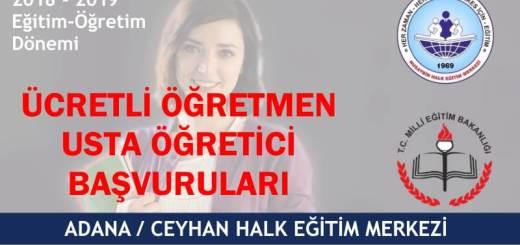 ADANA-CEYHAN-ucretli-ogretmen-usta-ogretici-alimi-2018-2019