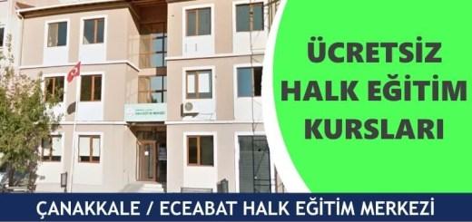 ANAKKALE-ECEABAT-ucretsiz-halk-egitim-merkezi-kurslari