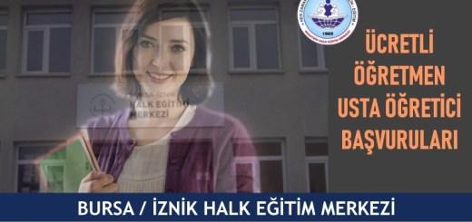 BURSA-İZNİK-hem-Halk-Eğitim-Merkezi-ucretli-ogretmen-usta-ogretici-basvurulari