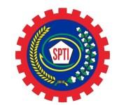 Di Langkat, Sejarahta dan Terbit di Lantik Jadi Ketua F.SPTI-K.SPSI di 2 Versi Berbeda