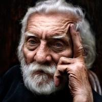 Bir Hikaye: Emekliler Sokağı