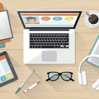 Uzaktan Eğitim ve Online Eğitim Nedir?