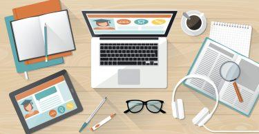 Uzaktan eğitim ve online eğitim nasıl yapılır