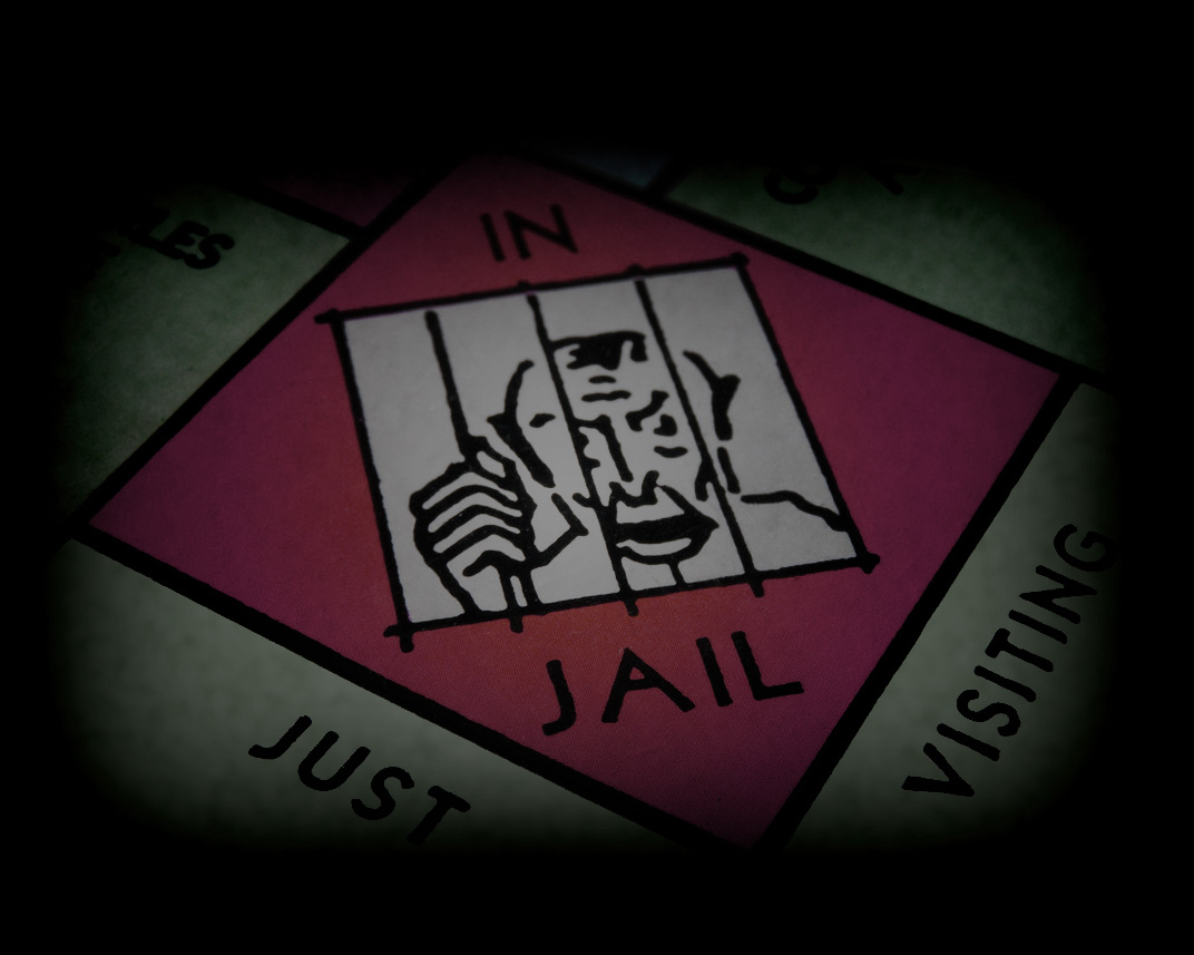 Insider Threat – Apple Employee Jailed and Fined
