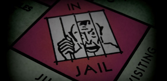 Crime can result in jail for insiders