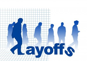 Employee security - Layoffs frequently raise tension and create risk across the business.