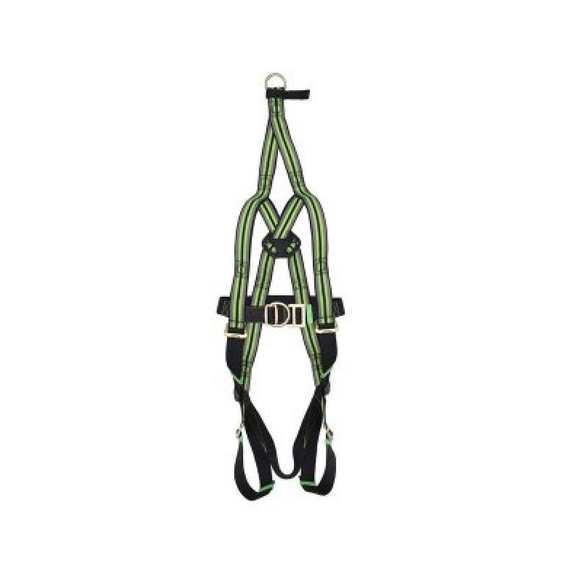 Rescue Full Body Harness
