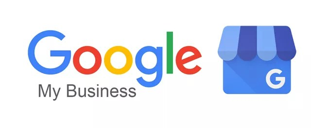 Image result for google business