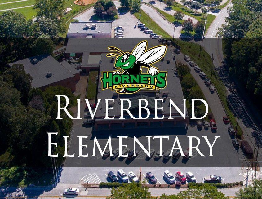 Springs Palm Elementary Website School
