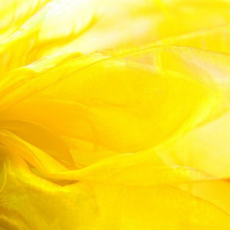 tissu voilage organza tissu voilage au metre tissu voilage pas cher