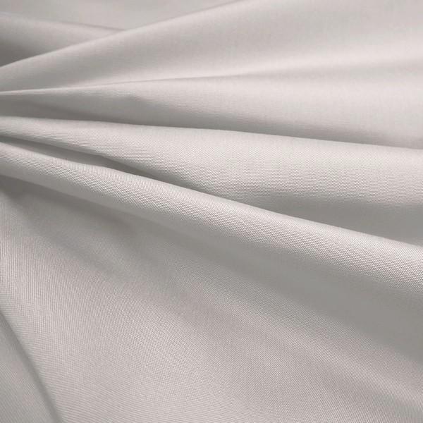 tissu exterieur grande largeur au metre