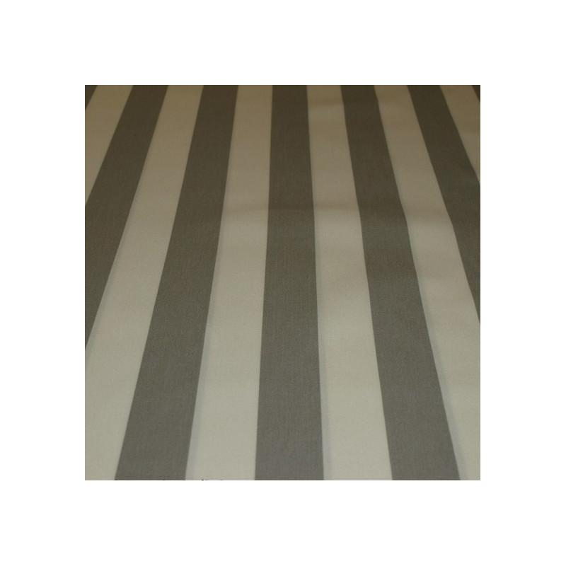tissu exterieur au metre toile transat toile store
