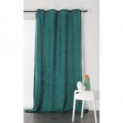 tissu ameublement au metre hall du tissu