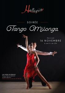 hallegria_soiree_tango
