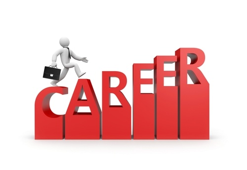 Image result for career