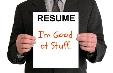 Resume Services   Hallie Crawford resume cover letter service