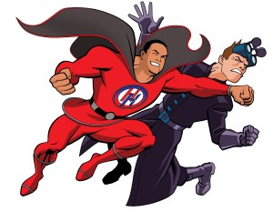 Hallies Heroes PunchOut H&V RGB