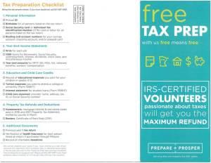 hqb free tax prep