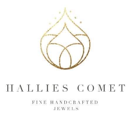 Hallies Comet