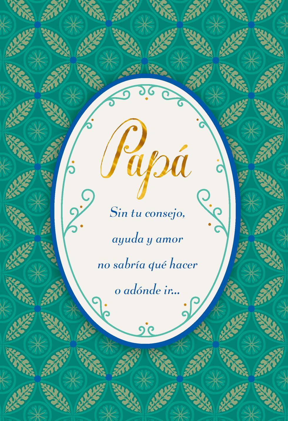 How Say Love Spanish