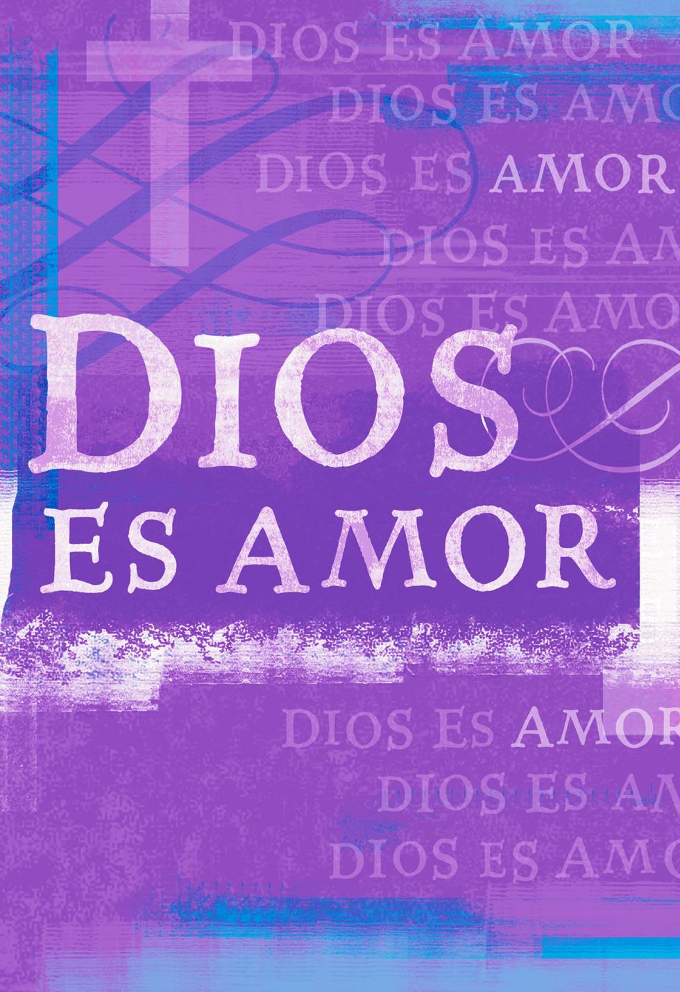 God Is Love Spanish Easter Card Greeting Cards Hallmark