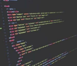 Code Reviews and How They Improve Your Site - Hall Internet Marketing