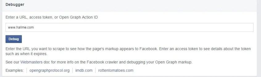 facebook-og-debugger