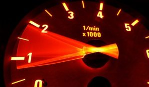 Improving Page Speed With Web Performance Best Practices