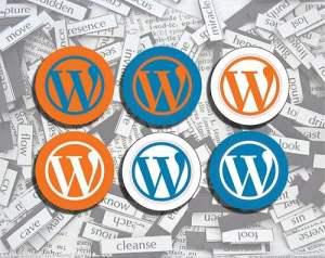 WordPress Is Getting Easier - Content Management Platform