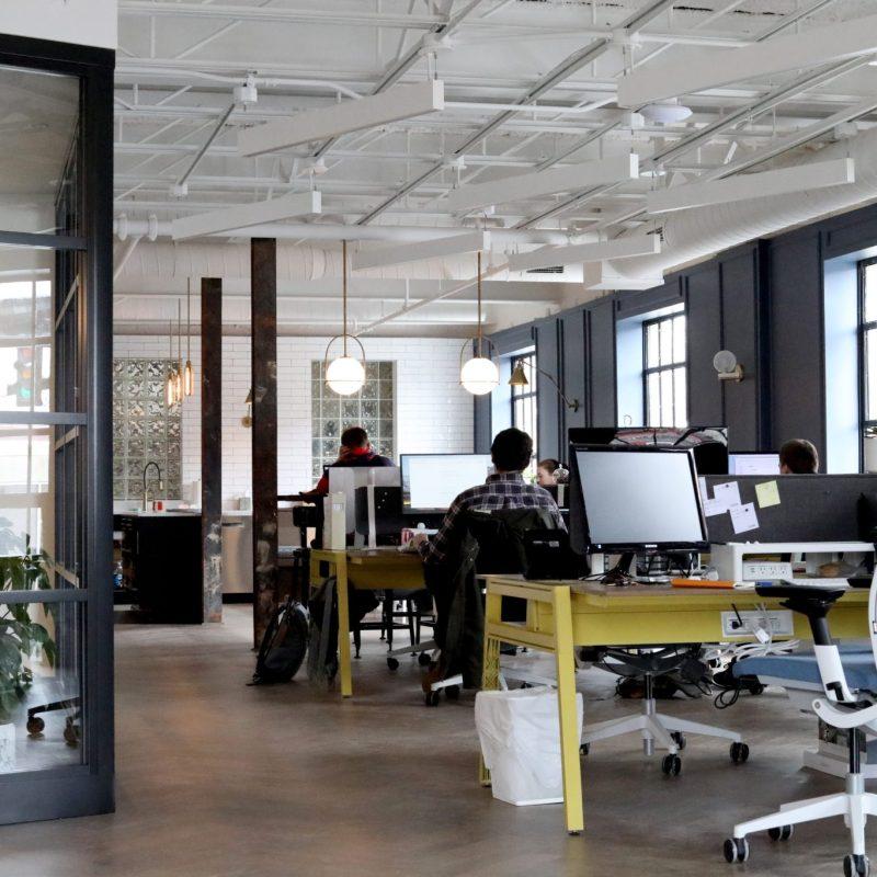 inside-an-agency