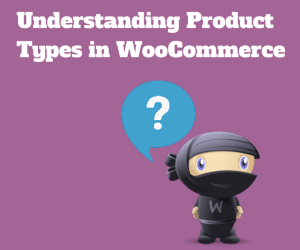 Understanding Product Types in WooCommerce