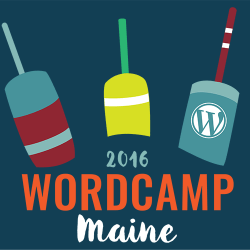 wordcamp-maine