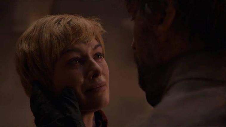 Game of Thrones, Elizabeth Olsen doveva interpretare Daenerys: «La cosa più imbarazzante della mia vita»