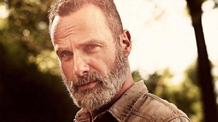 The Walking Dead: Rick Grimes potrebbe tornare nell'ultimo capitolo