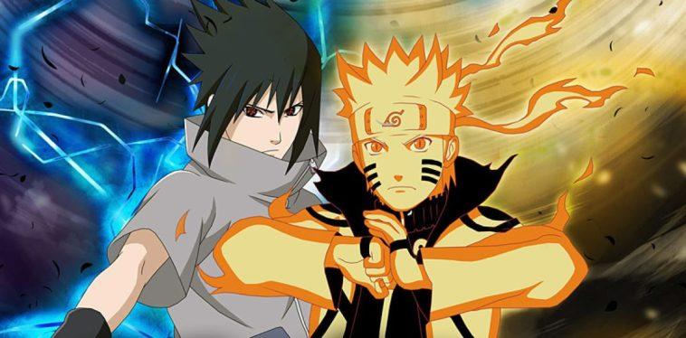 Le 10 scene più commoventi di Naruto