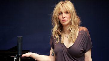 Courtney Love si scaglia contro la serie Pam & Tommy e Lily James: «Si dovrebbe vergognare»