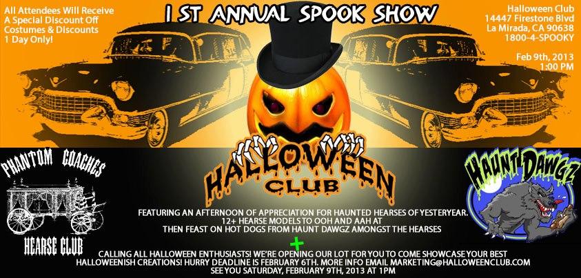 halloween club locations ca hallowen org