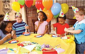 kidsparty1488384893