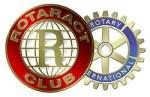 rotaract rotary