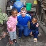 Six Weeks in Tanzania