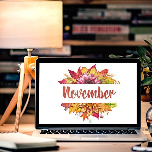Nov-Desktop-sign-up