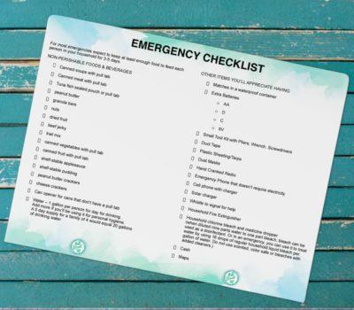 RU-Ready?-Free-Checklist