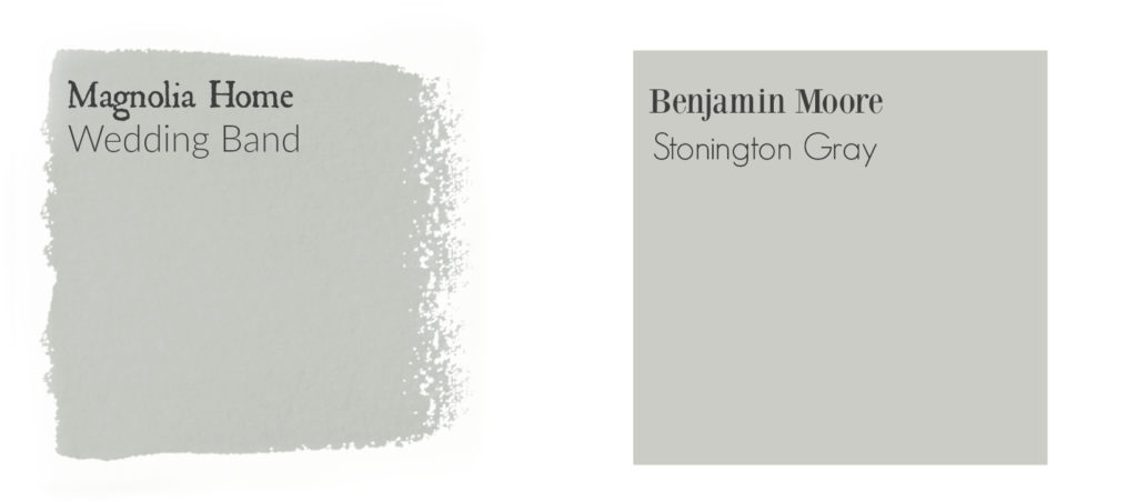 Magnolia Paint Favorite Neutral Wall Colors Hallstrom Home