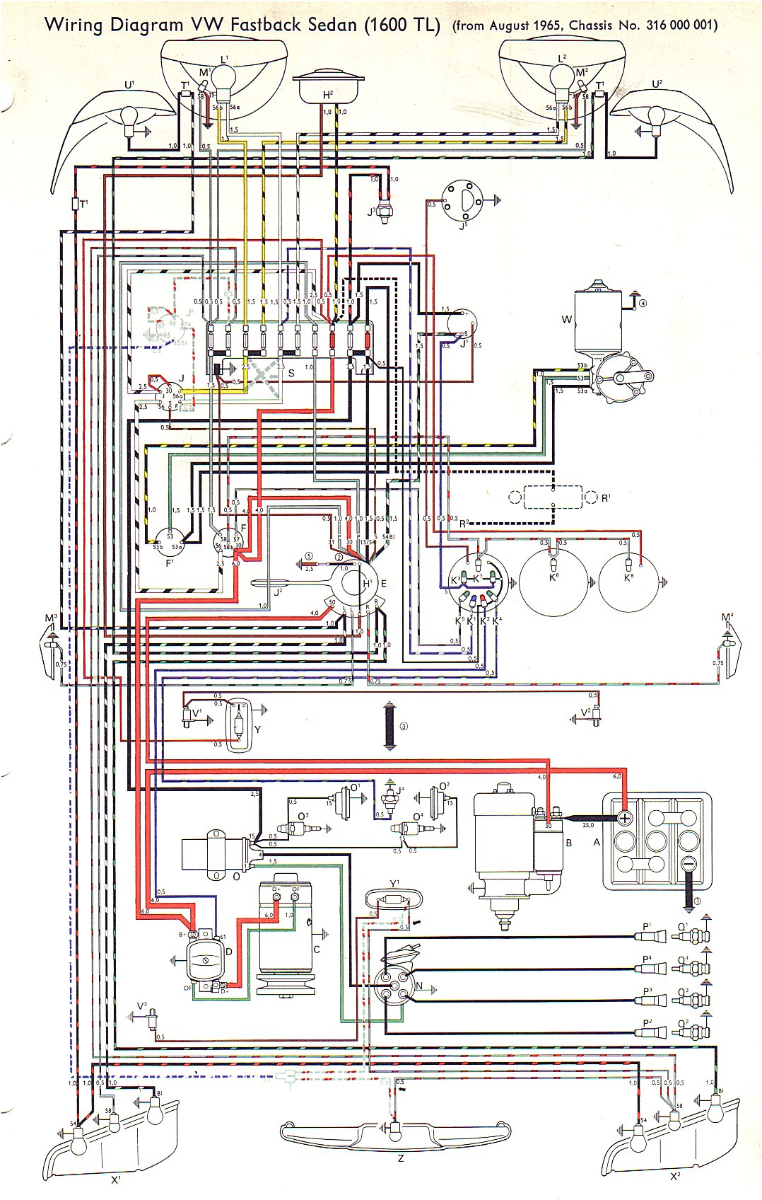 wire66tl?resize=840%2C1322 wiring diagram og holley pro jection wiring diagram images holley pro jection wiring diagram at edmiracle.co